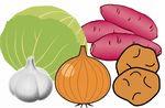 オリゴ糖を含む食品の画像